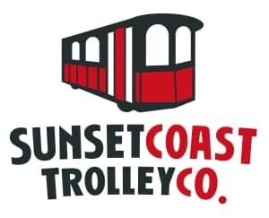 SunsetCoastTrolleyCo_Logo_Color