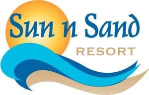 Resort Logo From FB